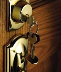 famiglia-chiavi