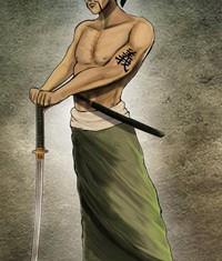 povero-pescatore-grande-samurai