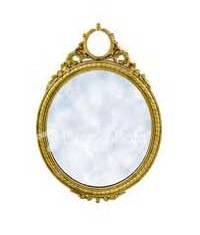 specchio-boris