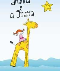 arianna-giraffa