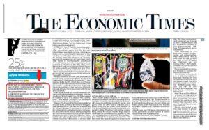 timesofindia-3