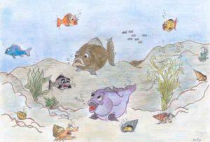 pesciolino-nero-3