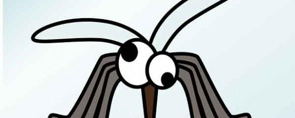 Crescita archivi ti racconto una fiaba for Le zanzare non pungono i malati