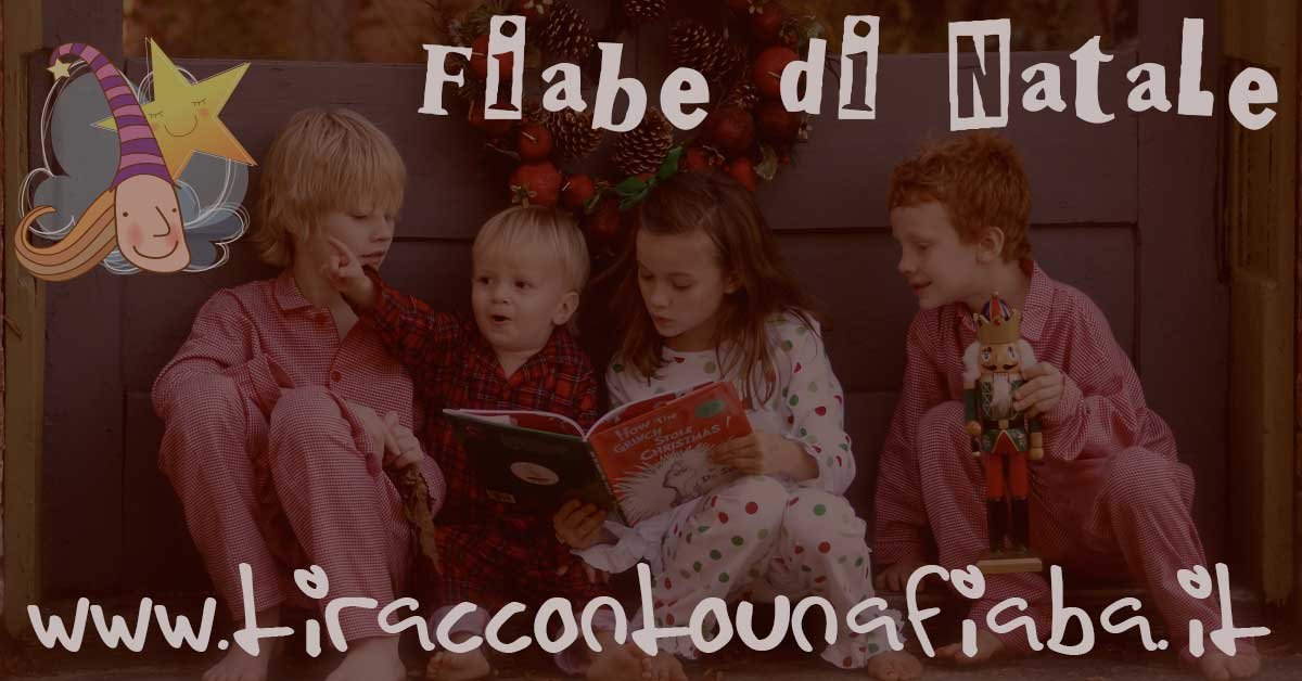 fiabe-natale